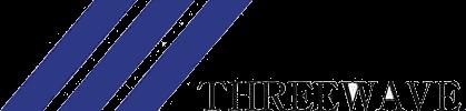 株式会社スリーウェーブ オフィス賃貸物件のご提案からご入居までを徹底サポート、さらに、ビルオーナー様のテナント募集やビル管理もトータルでサポート
